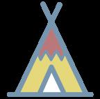 Tribu Dabuti