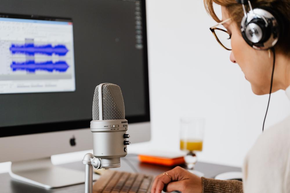 Los mejores podcast sobre emprendimiento