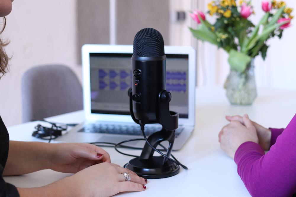 Mejores podcast sobre maternidad y paternidad