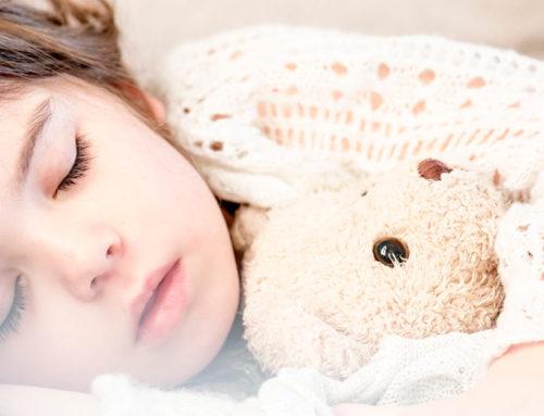 10 canciones para dormir a bebés y niños fuera de las habituales